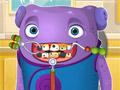 Проблемы с зубами у О
