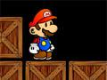 Побег Марио с ада 3
