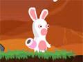 Бешеные кролики - путешествие во времени