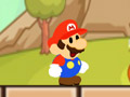Новый мир Марио 2
