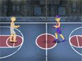 Мировой баскетбольный альянс