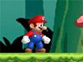 Рейд по джунглям с Марио