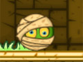 Безумие мумии