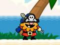 Проблема с тошнотой у пирата