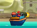 Торпеда Марио