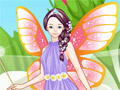 Цветочная фея 2