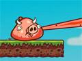 Свинья-разрушитель