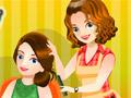 Клиника красоты волос