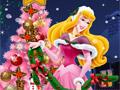 Рождественская елка Авроры