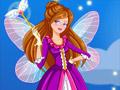 Крестная фея
