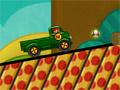 Приключение Марио в дороге 2