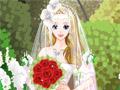 Стили приключений: свадебный
