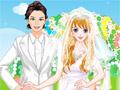 Свадебная лихорадка