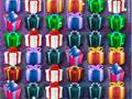 Мания запутанных зимних подарков