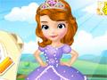 Дизайн свадебного платья для принцессы