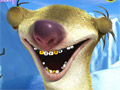 Сид у стоматолога