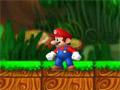 Марио против бредовых инопланетян