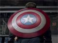 Нумерация капитана Америки