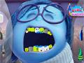 Стоматологическая фобия Печали