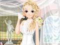 Свадебные платья для снежных невест
