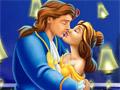 Настоящая любовь Красавицы и Чудовища