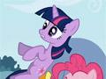 Мой маленький пони: пять отличий