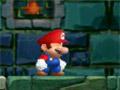 Обновленные уровни Марио
