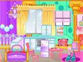 Кукольный домик принцессы 2
