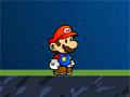 Звездный Марио