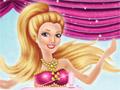Платье мечты Барби