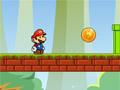 Супер золото супер Марио