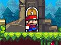 Особенный супер Марио