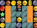 Рудники Марио