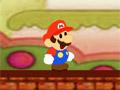 Экстремальный мир Марио