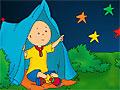 Каю: Следовать за звездами