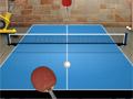 Вызов настольного тенниса