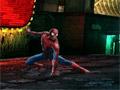 Бойцовский клуб Человека-паука