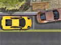 Мания парковки суперкара 2