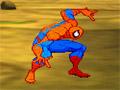 Тренировка Человека-паука