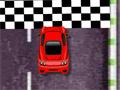 Способы дрейфа автомобиля