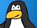 Клуб пингвинов: выпуск ММОРПГ