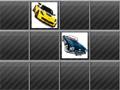 Тест памяти автомобиля Корветте