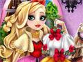 Безупречный гардероб принцессы
