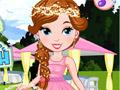 Свадьба принцессы Софии