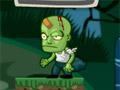Ироничный кооператив зомби