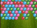 Ощутимая пузырьковая аркада