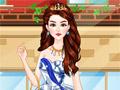 Классическая принцесса 2