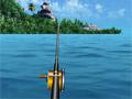 Морская рыбалка для начинающих