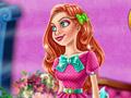Классные подарки на шестнадцатилетие принцессы