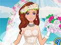 Свадьба принцессы на острове
